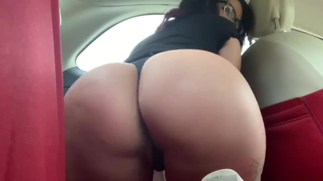 Sd escort - Respecting sd by publicly masturbating in my car
