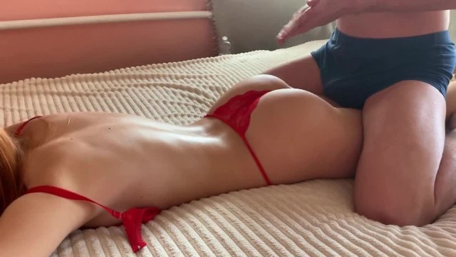 Tammy mass nude Fucked my asshole after massage