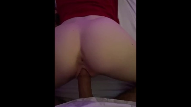 Shaw adult center panama city florida Quickie in florida