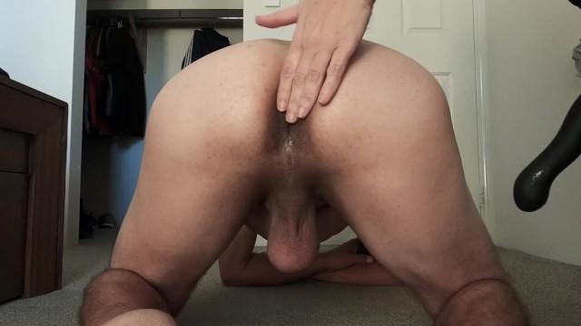 Www m sex movies Hardcore pegging from femdom - butt play cum drinking - min moo
