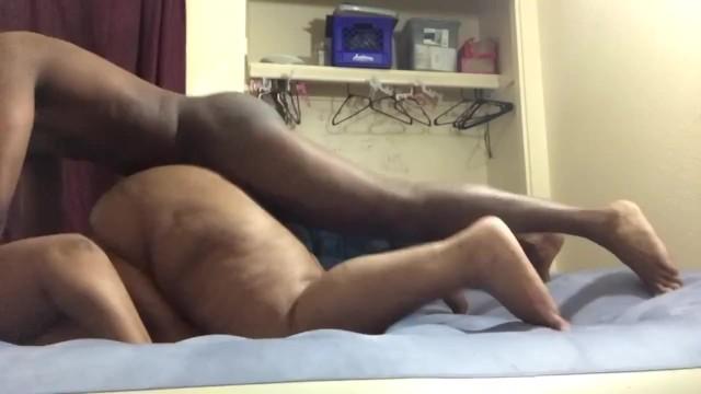 Male breast enlargement smoking marijuana Bbw takes and rides dick high off marijuana