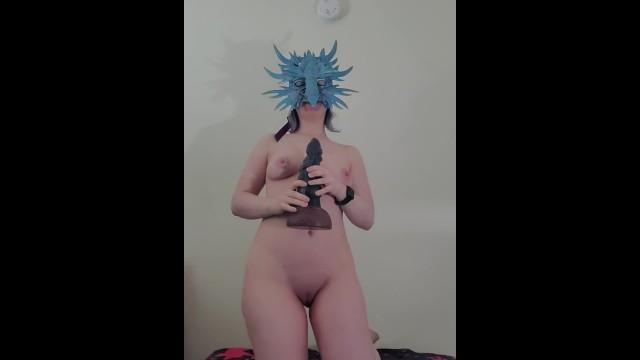 Nikki nova ass movie Breed me nova