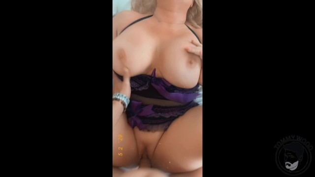 Terry fisher nude Perfect blonde milf with giant booty and huge boobs rough fuck karen fisher