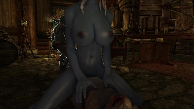 Sexy cartoon people Sexy girl fucked by multiple riekling monsters skyrim porn
