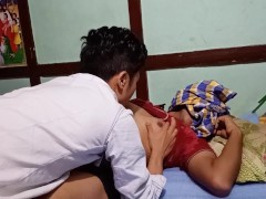 Desi Indian gay man gets his ass breeding by a Northeast boy(compilations)