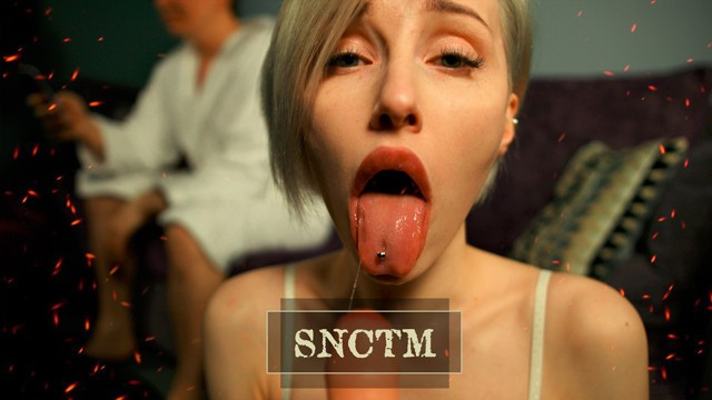 Events xxx Snctm private bdsm club event invitation