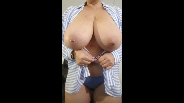 Breast cancer risk australia Mature lady from australia with big boobs wants you to fuck her huge tits