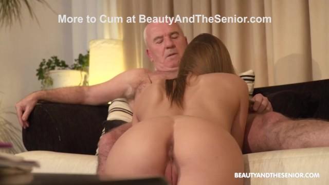 Senior citizen sex party vids Fixing senior citizens pipes