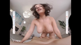 Naughty America – La Sirena 69 is ready for your hard cock!