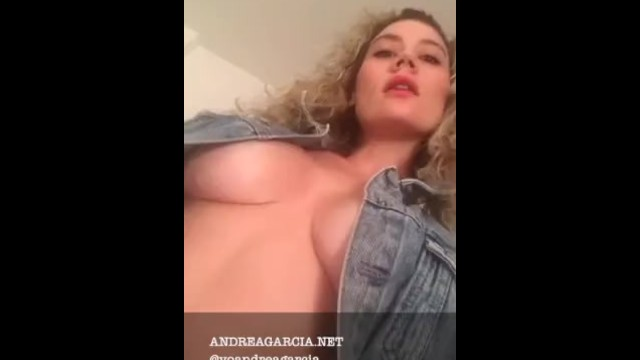Tits nipples ass cum Perfect tits nipples - andrea garcia