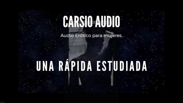 Nh teen voices newsletter Erotic audio for women in spanish - rápida estudiada male voice asmr