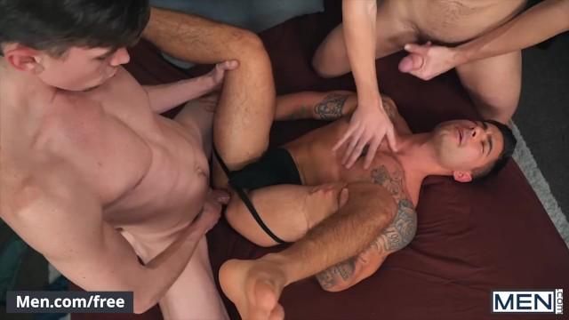Steven lynch gay - Mencom - vadim, jac steven fucking each other in the ass