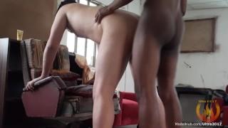Video Porno - Voetballer Neuk Mijn Mond En Kont