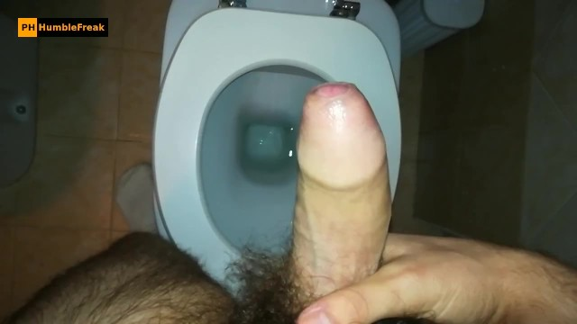 Penis vorhaut eng Uncut dick with tight foreskin jerked off pov