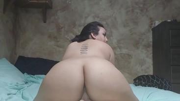 Latina Rides BWC