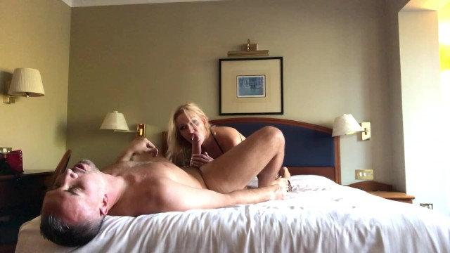 Amber michaels porn eskimo Fucking amber jayne off camera.