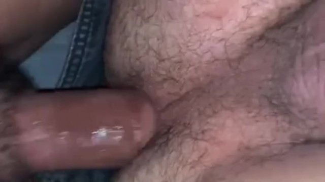 Gay new york citymassage Raw piggy fuck