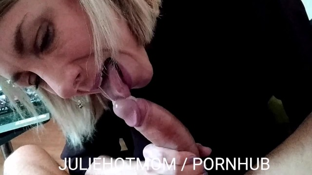 Julie house porn Caught jerking off, he fucks his stepmom in front of a porn. juliehotmom