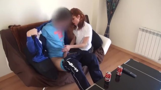 Surfer dudes porn Rebel redhead schoolgirl want to fuck a dude from highschool