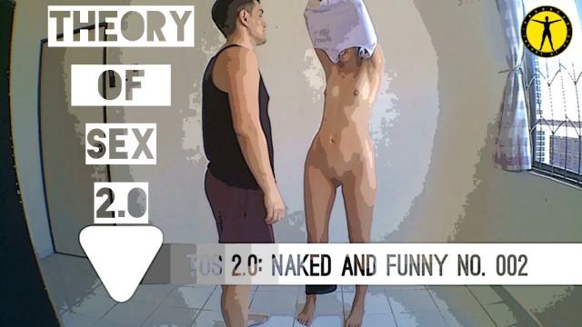 Sex gmes funny gmes Naked and funny. no 002.