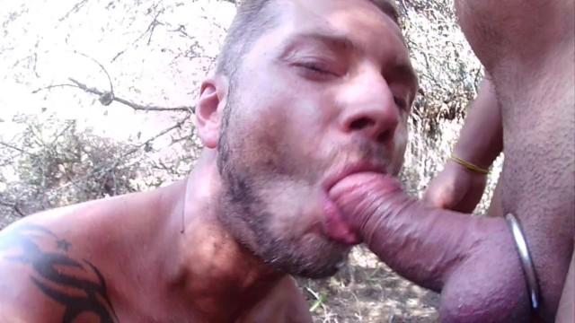 Gay cruising ibiza Ibiza cruising. nice dick and delicious cum