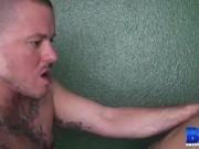 BREEDMERAW Alex Mason Rimmed Before Raw Fuck By Inked Stud