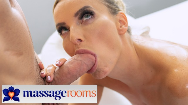Big tits pure pussy Massage rooms czech blonde victoria pure hot sex and revitalising creampie