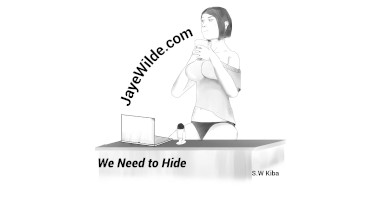 We Need to Hide