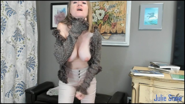 Adult accelerated college programs in il Programming tutor dominates your dick multi-cum joi