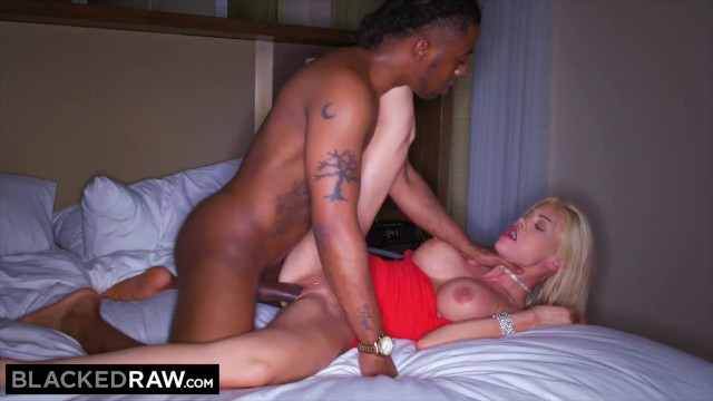 Exercise to make dick bigger Blackedraw milf on the prowl for bigger bbc