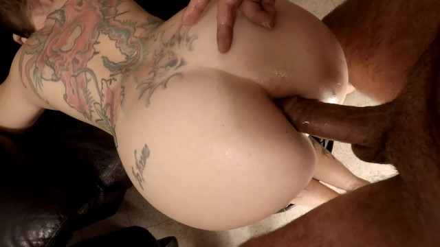Facial suicide pain Painful anal after a long time