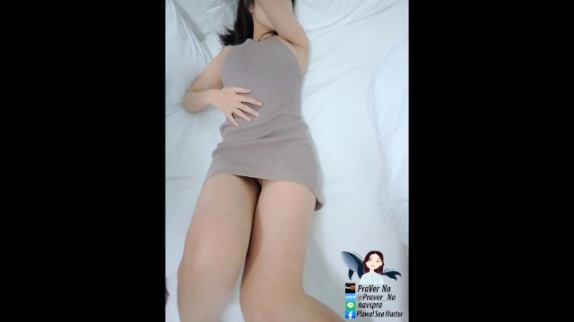 Sperm whale territory Intern student gets fucked hard when working badly. นกศกษาฝกงานโดนเยด