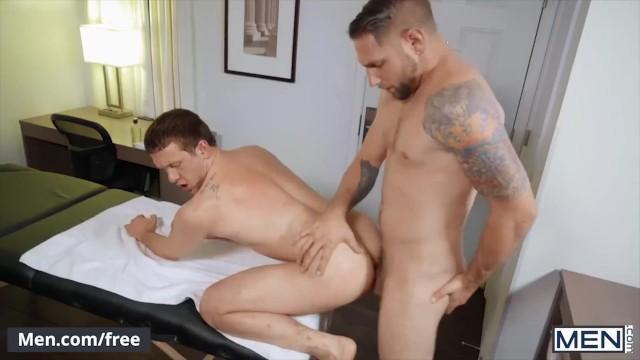 Dale earnhardt jr gay naked Mencom - hot dude matt wellington massage and bangs micky jr ass