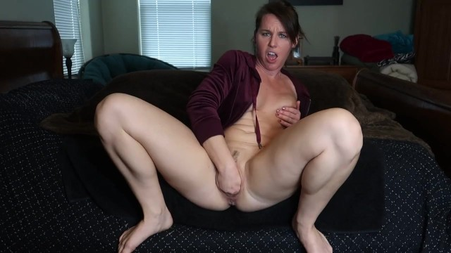 Teen porn 4greedy Riley jacobs - quick first for my greedy pussy