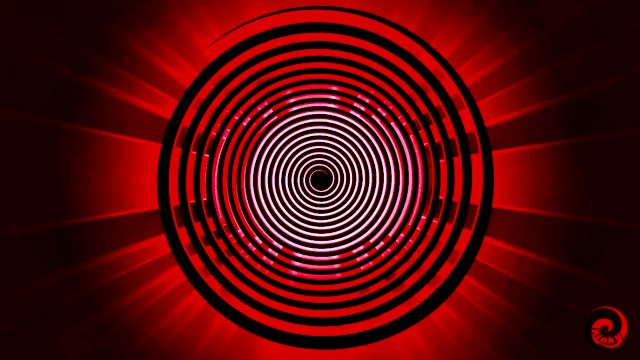 Relation between sex and hypnosis Hypnosis brainwashing sacrificial virgin