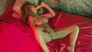 a fucking good time with xtasy girl