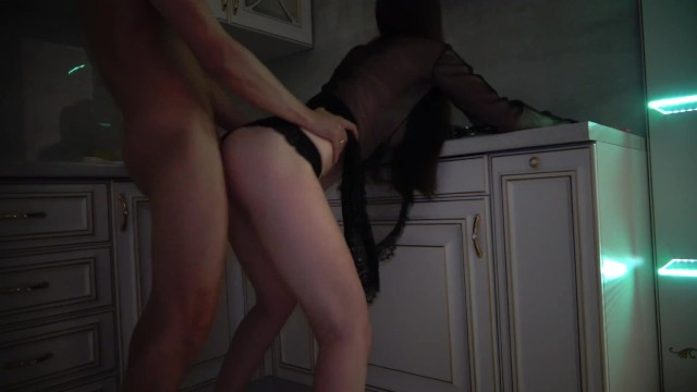 Elite mature porn tube I spent all my money on an elite prostitute