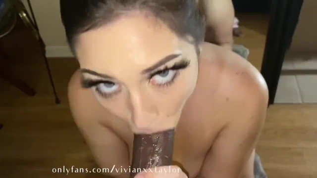 Amateur facial taylor I love cum on my pretty face