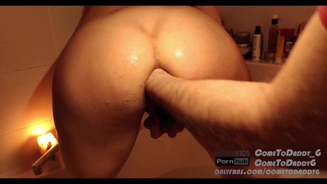 Free porn tv mature Drun.k anal madness with milf free full video 4k