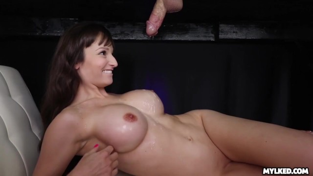 Best erotic horror Milking table cumshots - best ever cumshot compilation
