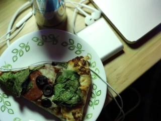 Power Slut  Penny Barber POV Power Glove Blowjob