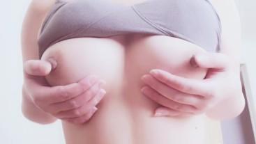 Nipple masturbation