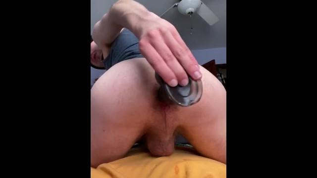 Porno il baise sa mere