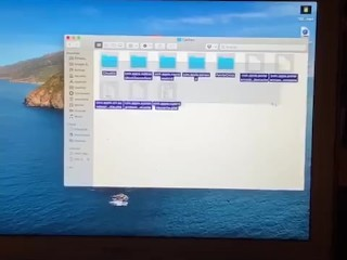 Clearing MacBook Cache For Better Streaming