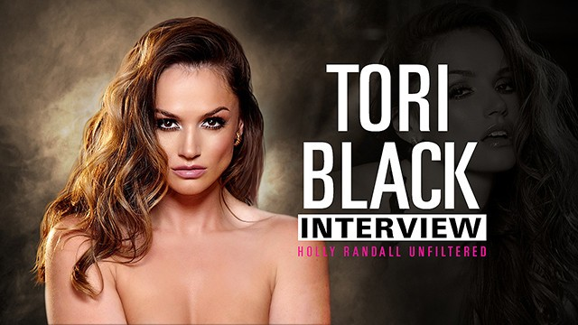 Sara jay nude at holly randall Tori black on her big comeback, and finding emotional balance in porn