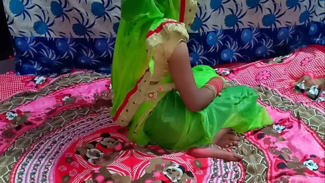 Stories boss and married pussy Indian married woman first time sex with hasband