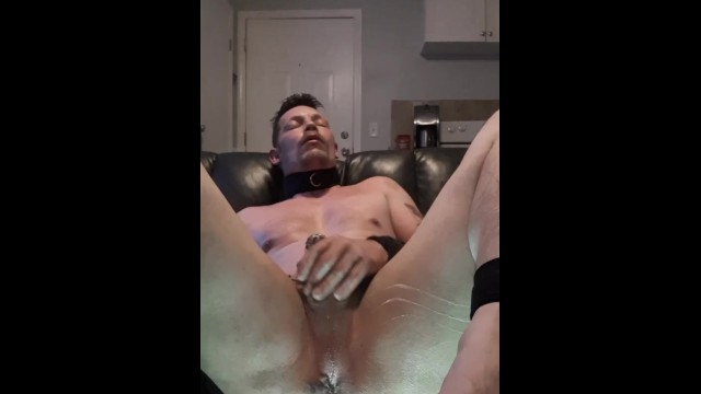 Mature delena 42 Powerful anal vibrators get me so horny i cant take it any more