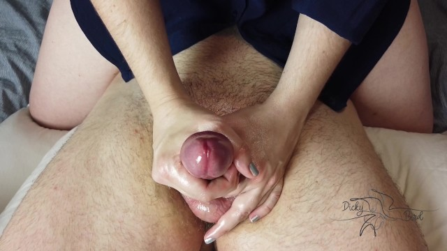 I cant cum You cant cum edging and denial soft femdom male chastity