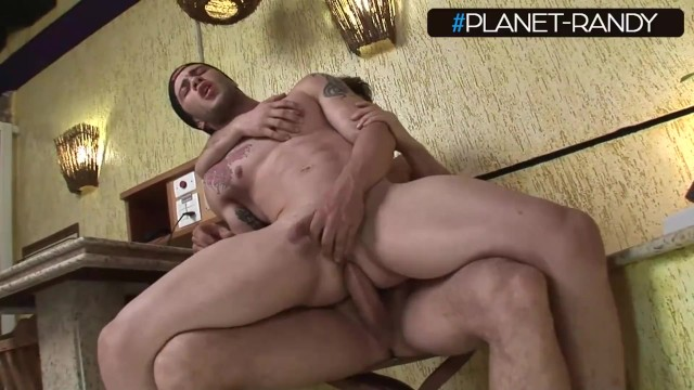 Fillipino as gay lovers Gay boyfriend sex, big dick and tight ass fuck