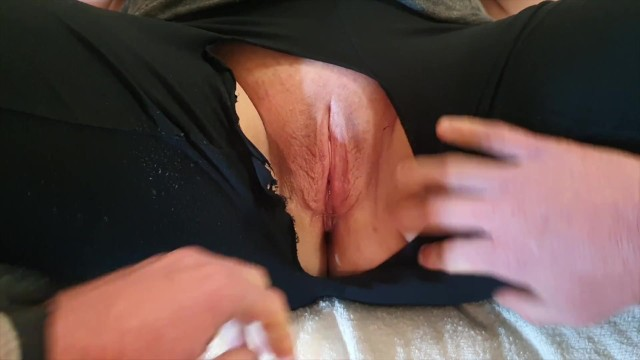 Drug causes instant orgasm Girlfriend pee on me - squirting on my dick then i instant cum